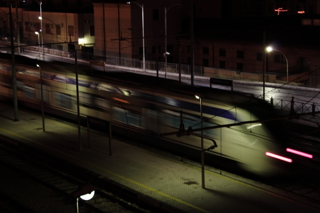 treno_notte